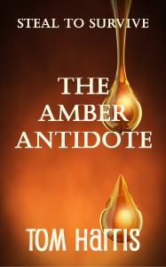 AmberAntidoteCoverFlat