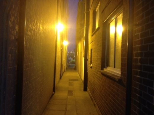 alleyway-old-pompey